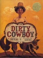 Dirty Cowboy cover