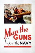 Man_the_guns