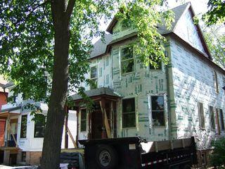 House on Harper50%