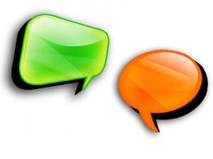 Dialogue-symbols-300x225