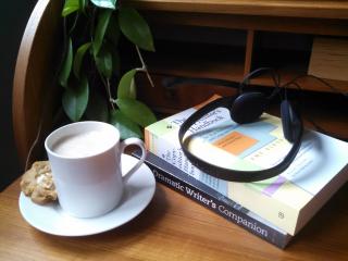 Coffee coffee 2.21.18