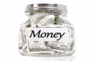 Money-jar-1-1024x674