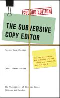 SCE cover 2