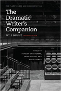 Dramatic Writers Companion