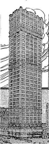 NYT 5.10.1914
