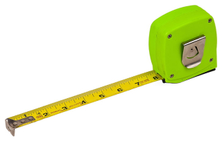 Measuring-tape-length-cm-measure-preview