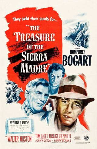 800px-The_Treasure_of_the_Sierra_Madre_(1947_poster)