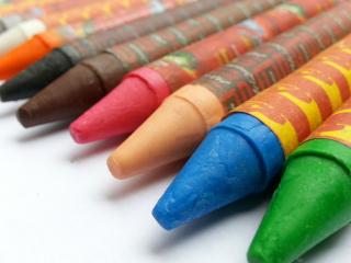 Crayons-1372608883FIY
