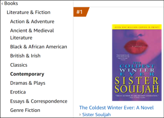 Amazon-Contemporary-Literature03